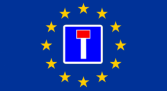 Bilan européen 2019,Thomas Ferrier