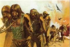 esclavage,repentance,10 mai 2013,françois hollande,françafrique,hypermnésie,abraham lincoln,psune,thomas ferrier