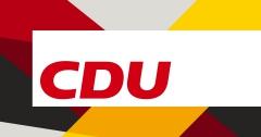 cdu-og-image-1200x630.jpg