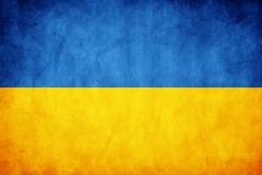 Ukraine,élections parlementaires,2014,Porochenko,Arseniuk,Svoboda