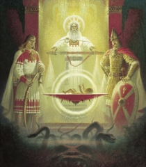pagano-christianisme