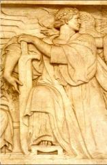 2003-6-14-justice1.jpg