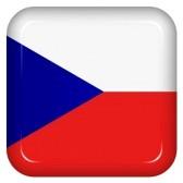 11520706-vecteur-drapeau-de-republique-tcheque.jpg