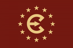 Flag_of_Europe_europlite_forum.png