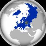 EuropeLPE.png