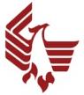 thomas ferrier,psune,élections présidentielles 2012,consignes de vote