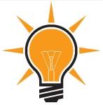akp_logo.jpg