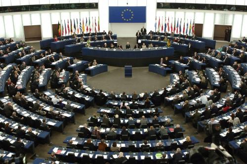 bouc émissaire,union européenne,souverainistes,immigration,révolution