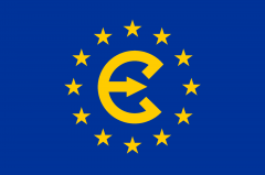 Flag_of_Europe_nv_logo.png