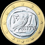 1_euro_Greece.png