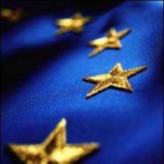 europe_flag_large.jpg