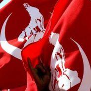 Turquie,Ataturk,Erdogan,islamisme,taqija,Europe