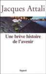breve-histoire-lavenir-jacques-attali-L-1.jpg