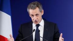 Sarkozy,Juppé,Fillon,Marine Le Pen,Républicains