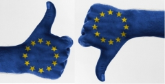 euroscepticisme,mondialisme,souverainisme,atlantisme,marine le pen,martin schulz