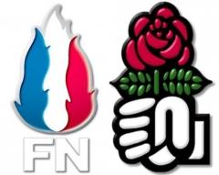 PS-FN.jpg