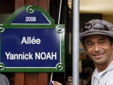 Noah-reste-la-personnalite-preferee-des-Francais_img_234_199.jpg