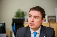 estonie,élections législatives,roivas,savisaar,populisme