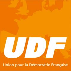 Logo_udf.png