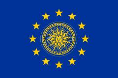 Eric Zemmour,Europe,identité,lettre ouverte