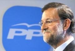 Rajoy-300x207.jpg