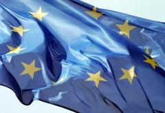 UE_flag.jpg