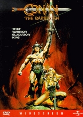 Conan_the_Barbarian.jpg