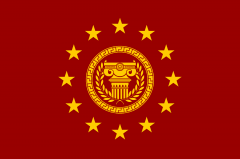 Flag_of_Europe_antic_red.png