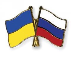 Ukraine-Russie.jpg
