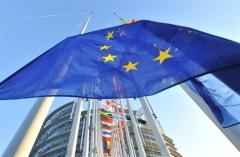 europhobie,alsace,fusion des départements,référendum,marine le pen,nicolas dupont-aignan,psune,thomas ferrier