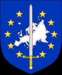 armée européenne,russie,otan,partenariat