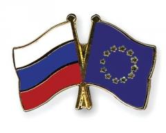 Russie-UE.jpg