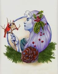 yule-faerie.jpg