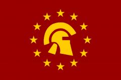 nationalité européenne,citoyenneté,ius sanguinis,europe