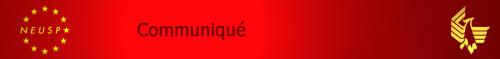 PSUNE_communiqué.png