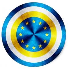 européisme,fédéralisme,LR,RN,DLF