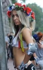 67321080-femen-activist.jpg