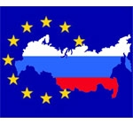 1277196175_euro-russia05_5.jpg
