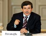 Ahmet_Davutoglu_04.jpg