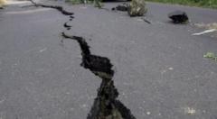tremblement_de_terre.jpg