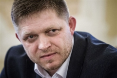 nationalisme,euroscepticisme,Slovaquie,migrants,islam