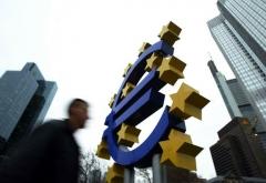 Grèce,referendum,Papandreou,PASOK,nucléaire,zone euro,FESF,Thomas Ferrier,PSUNE