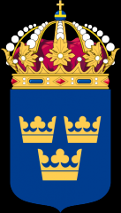 Coat_of_arms_of_Sweden_(Lesser).svg.png