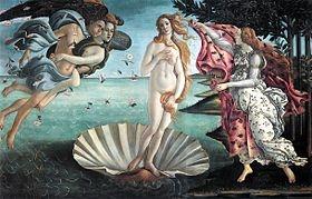 1er avril,Venus,déesse de l'amour,Ostara,équinoxe de printemps,Avril
