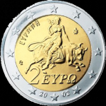 2_euro_Greece.png