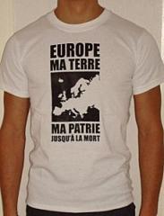 hans-werner sinn,nation européenne,europe fédérale,souverainisme,de gaulle