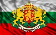 GERB,PSB,Borisov,Patriotes unis