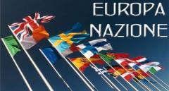 EuropaNazione.jpg