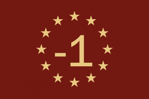 eu-1.png