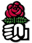 parti_socialiste_rose_logo.jpg
